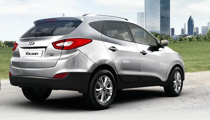 Hyundai-Tucson-ix35-Pic-Rear
