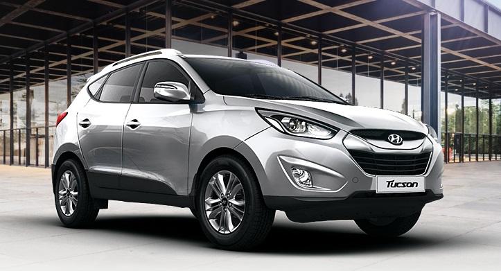 Hyundai-Tucson-ix35-Pics (1)
