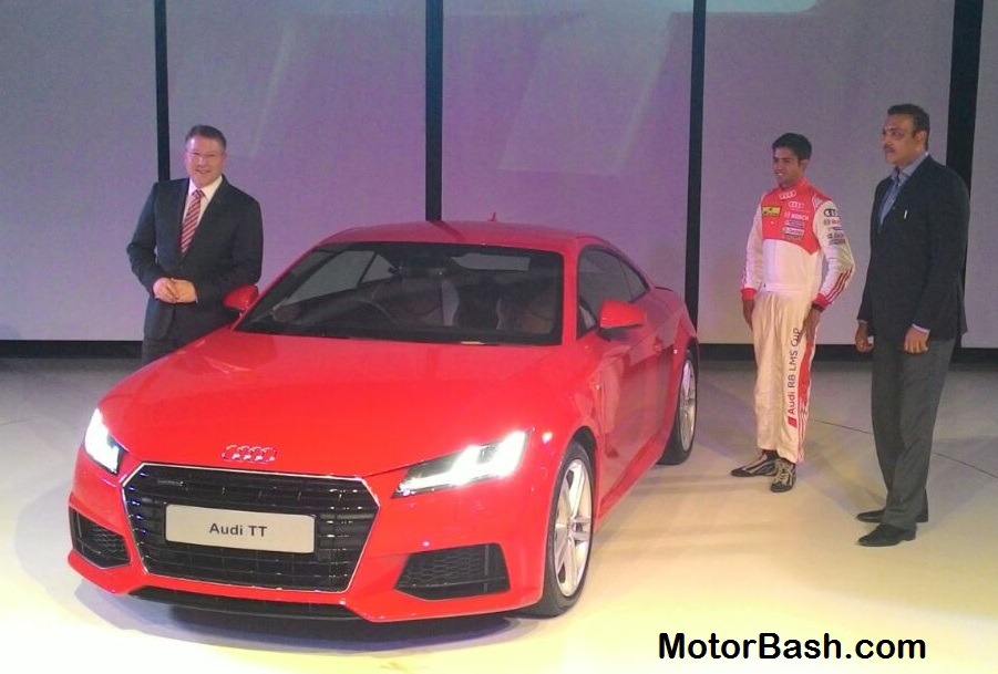 New-2015-Audi-TT-Coupe-Launch (3)