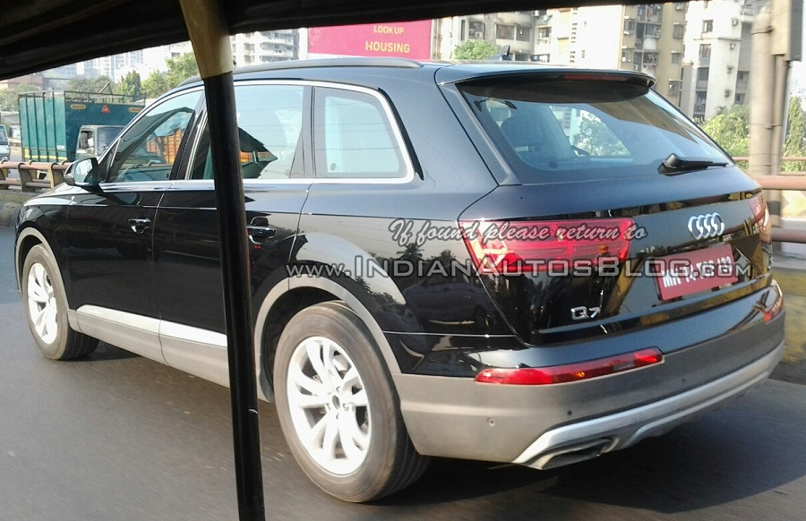 New-2016-Audi-Q7-Spied-India (1)