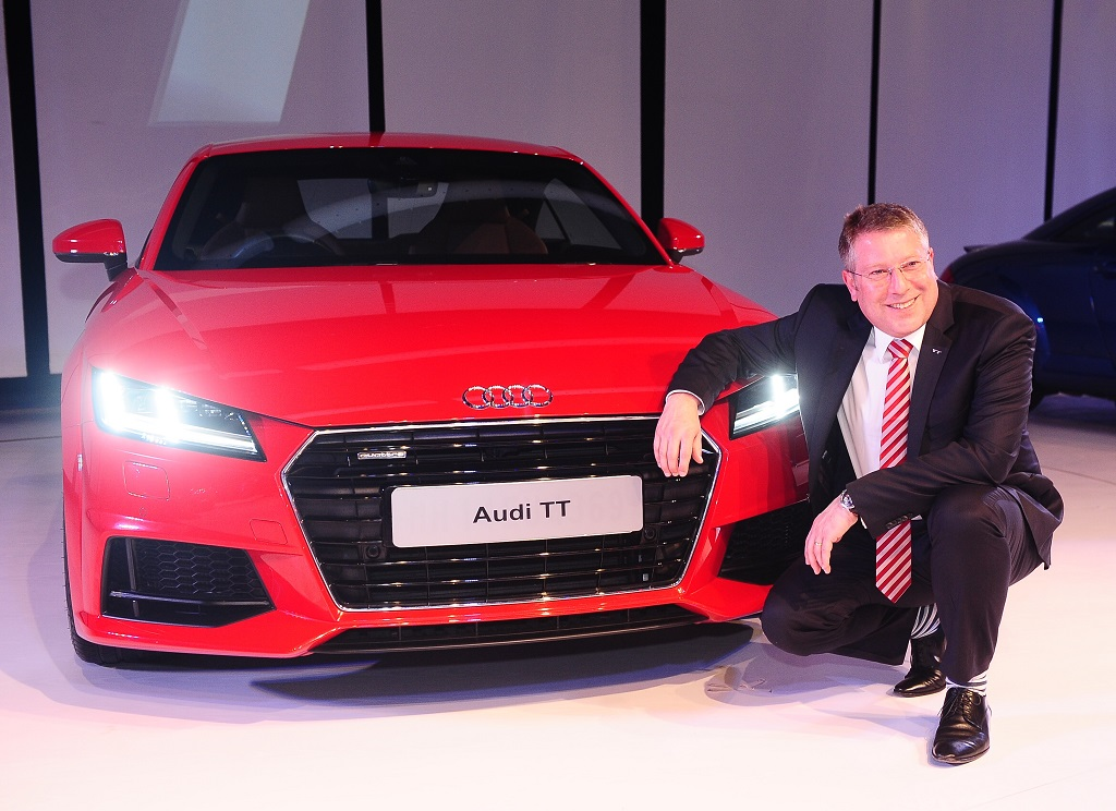 New-Audi-TT-2015-Launch
