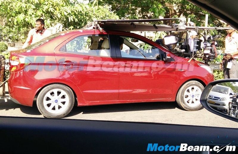 New-Ford-Figo-Aspire-Compact-Sedan-TVC-shoot-Pics (2)