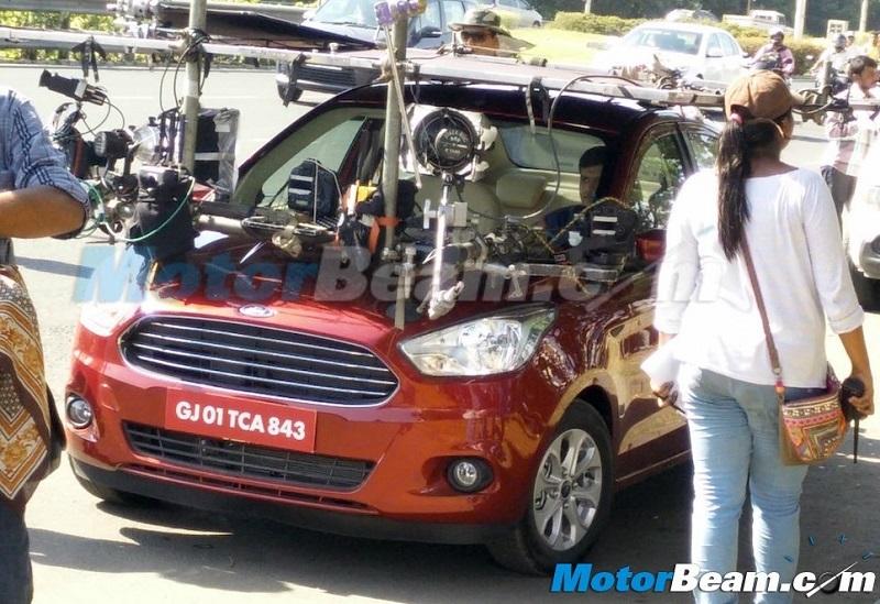 New-Ford-Figo-Aspire-Compact-Sedan-TVC-shoot-Pics (3)