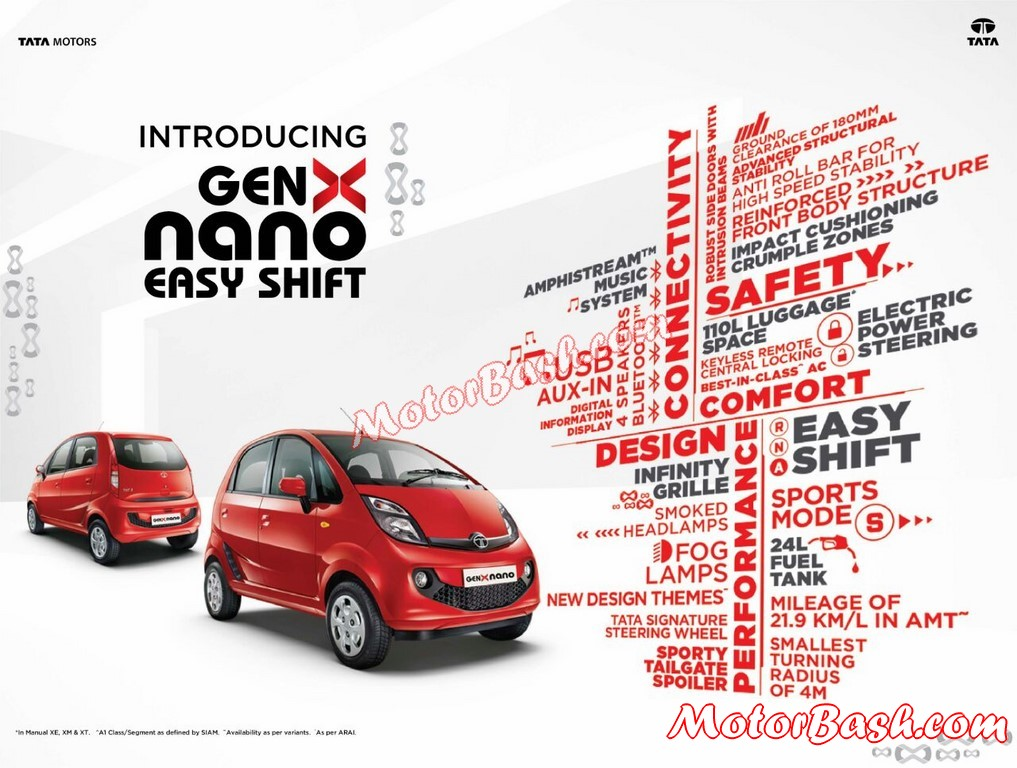 New-Nano-GenX-Features-Brochure (2)