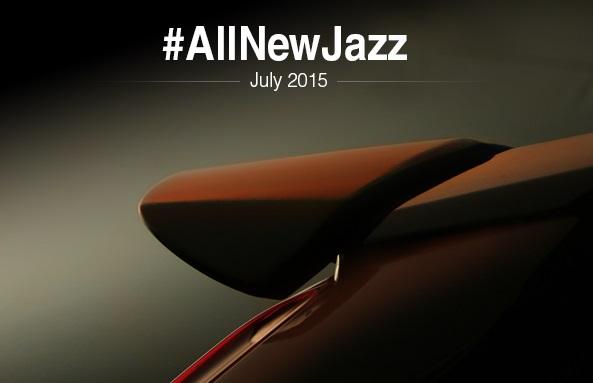 All-New-Honda-Jazz-Launch