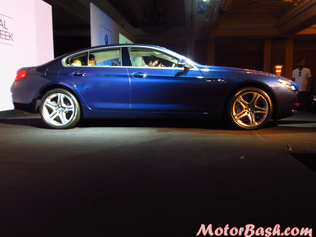 BMW_6_SERIES_GRAN_COUPE_26