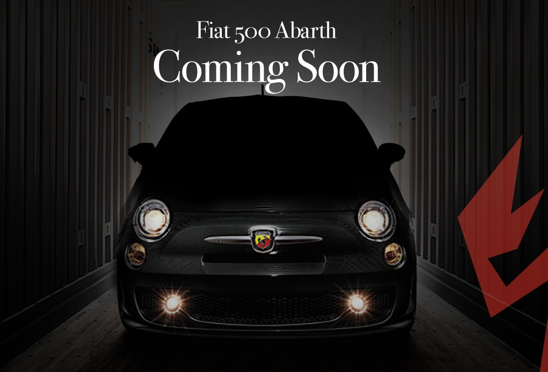 Fiat-500-Abarth-India-Teaser-Pic