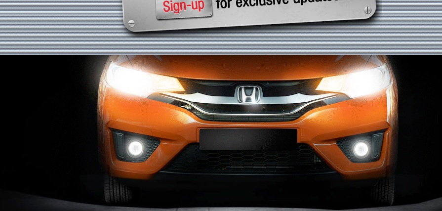 New-Honda-Jazz-teaser