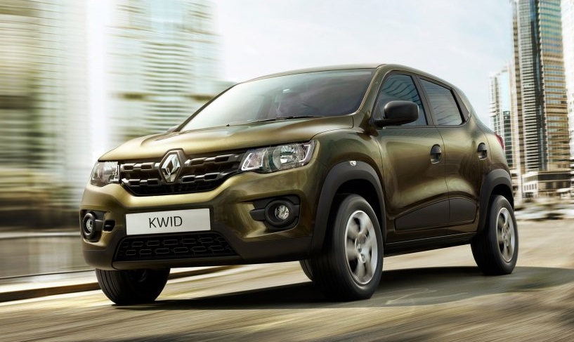 Renault-Kwid-Pics-Official