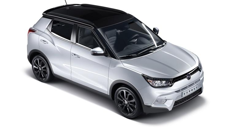 Ssangyong-Tivoli-Compact-SUV (1)