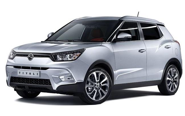 Ssangyong-Tivoli-Compact-SUV (2)