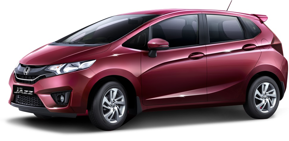All-New-Honda-Jazz-Pic
