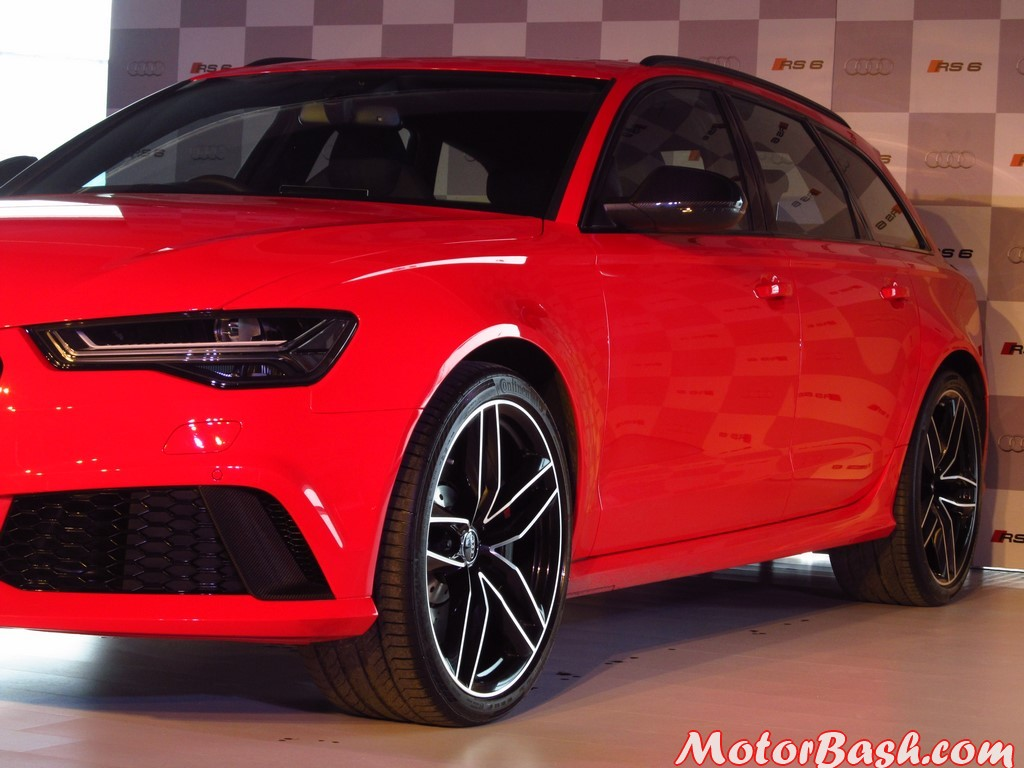 audi rs 6 avant 12. Black Bedroom Furniture Sets. Home Design Ideas