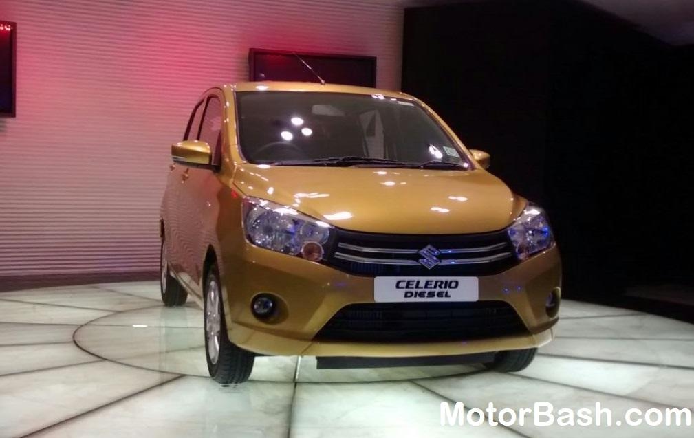 Celerio-Diesel-Pic (1)