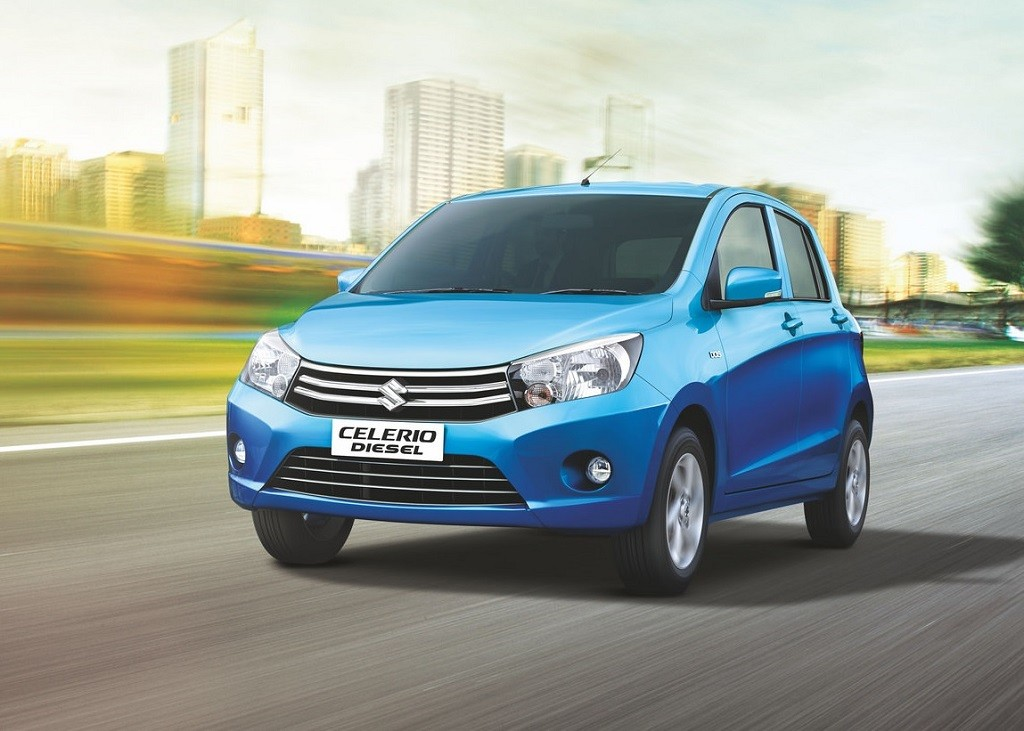 celerio diesel launched price fuel efficiency variants features. Black Bedroom Furniture Sets. Home Design Ideas