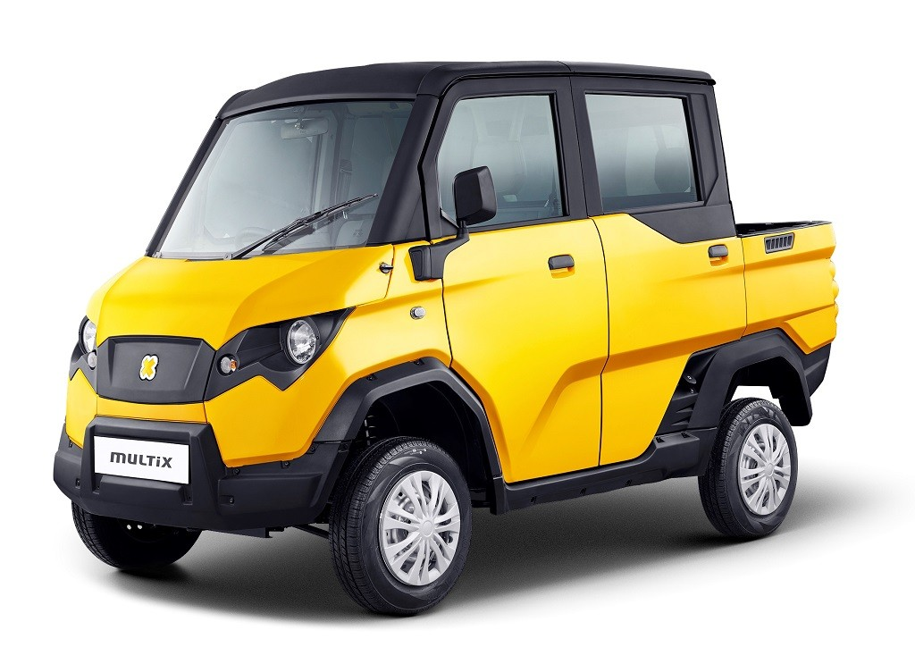 Eicher-Polaris-Multix-Personal-Utility-Vehicle (1)
