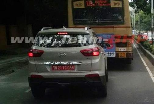 Hyundai-Creta-Compact-suv-spy-pics (2)