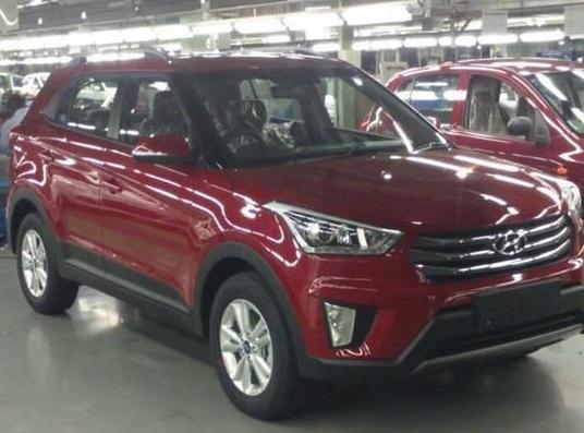 Hyundai-Creta-Compact-suv-spy-pics (3)