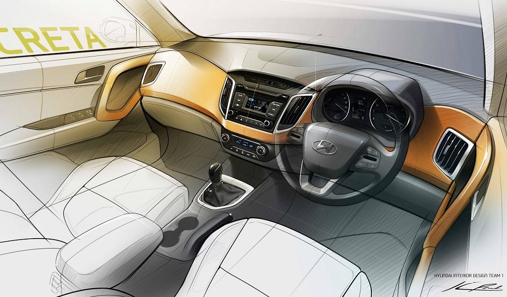 Hyundai-Creta-sketch-rendering-pic-interior