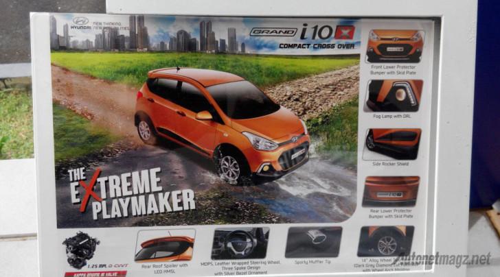 Hyundai-Grand-i10X-Leaked-Brochure