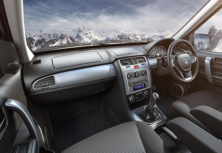 New-2015-Safari-Storme-Facelift-Pics-dashbord