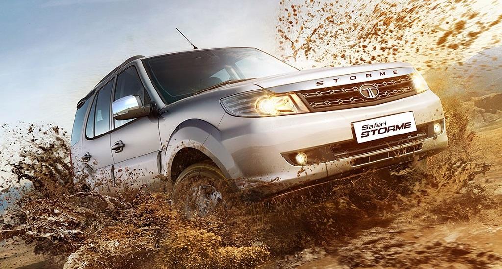 New-2015-Safari-Storme-Facelift-Pics-front