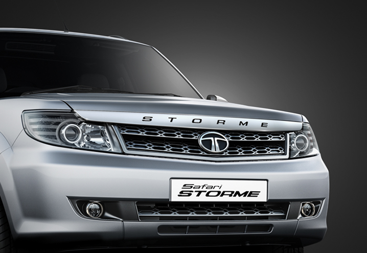 New-2015-Safari-Storme-Facelift-Pics-grille