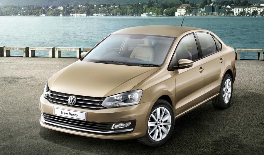 New-2015-Volkswagen-Vento-pic