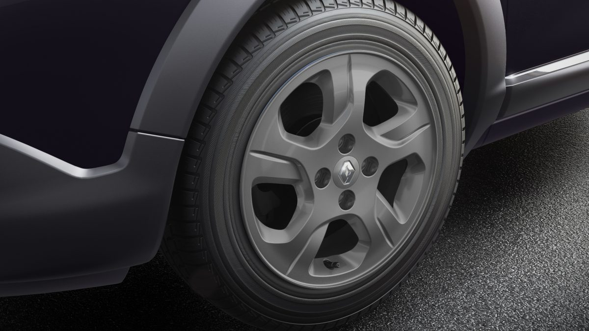 Renault-Lodgy-Stepway-alloy-wheels