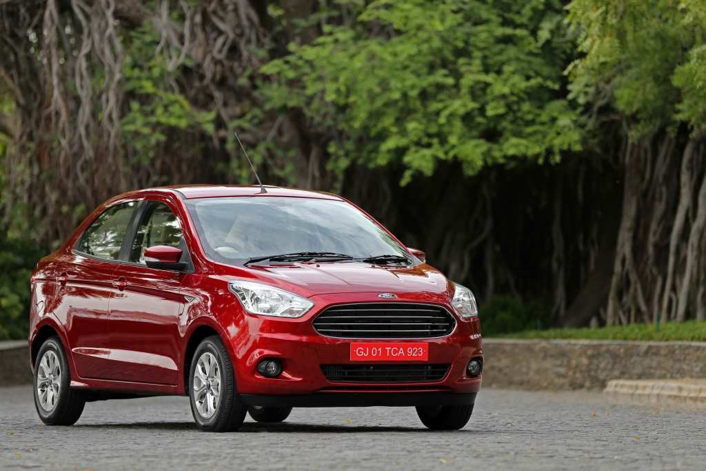 Ford-Figo-Aspire-Pic