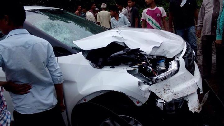 Hyundai-Creta-Crash-accident-pics (2)