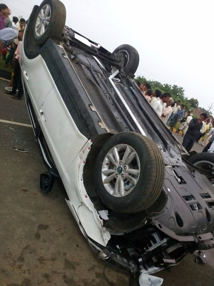 Hyundai-Creta-Crash-accident-pics (3)