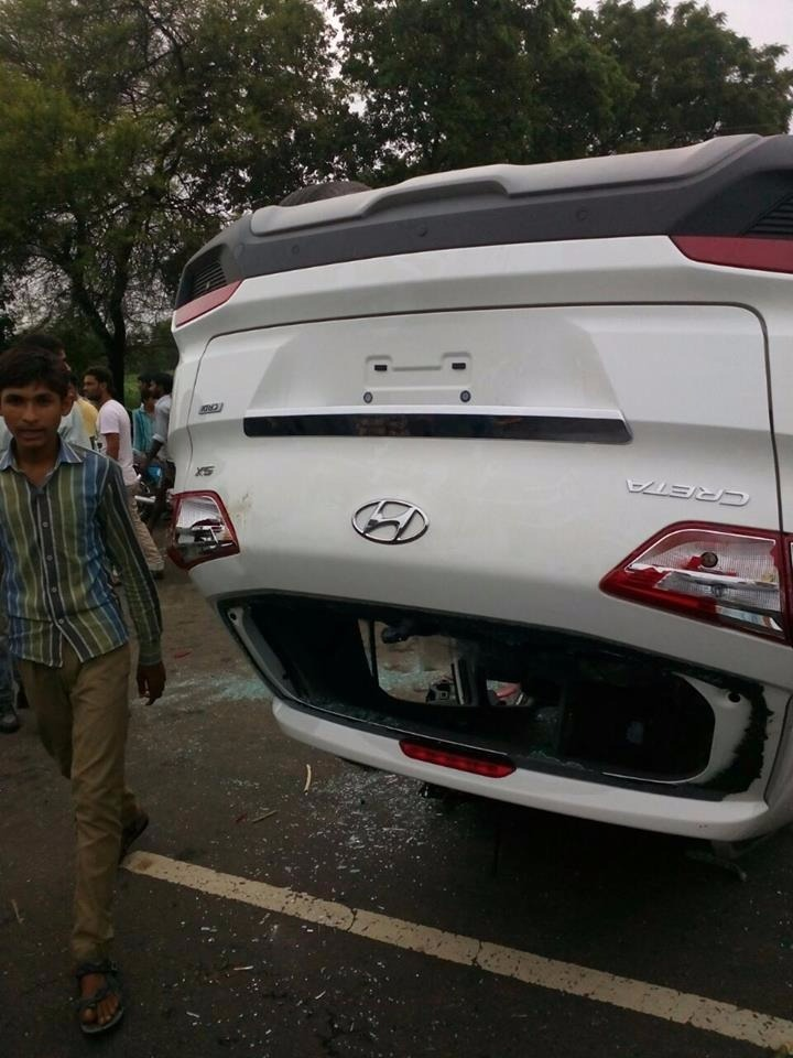 Hyundai-Creta-Crash-accident-pics (4)