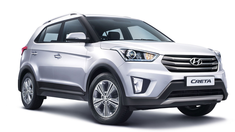 Hyundai-Creta-Official-Pics-White (3)
