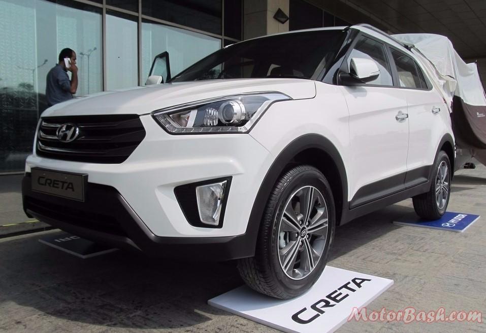 Hyundai-Creta-Pics (1)