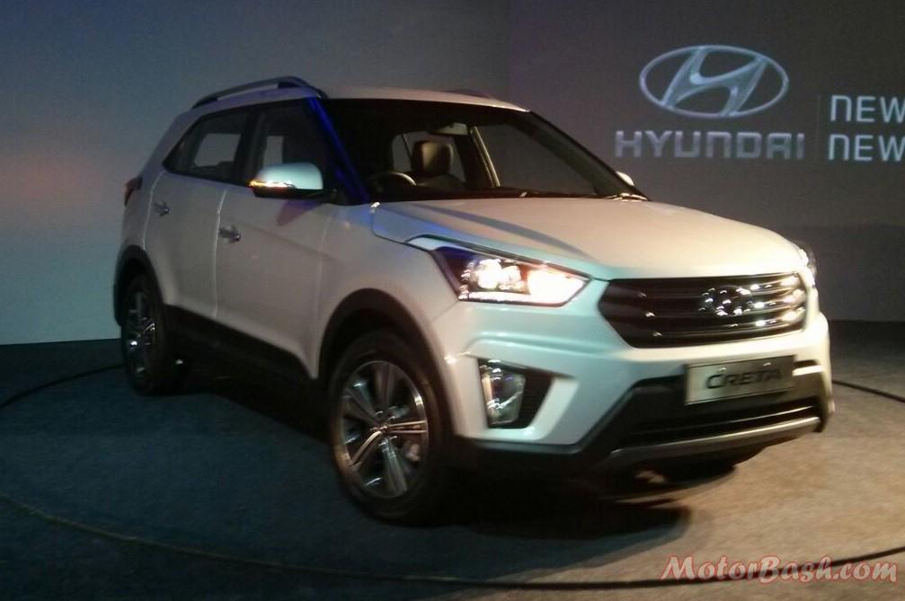 Hyundai-Creta-Pics (3)