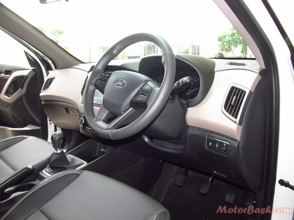 Hyundai-Creta-Pics-Interior