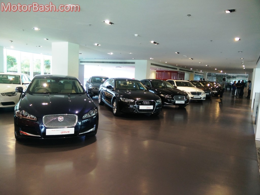 Premium used cars for sale