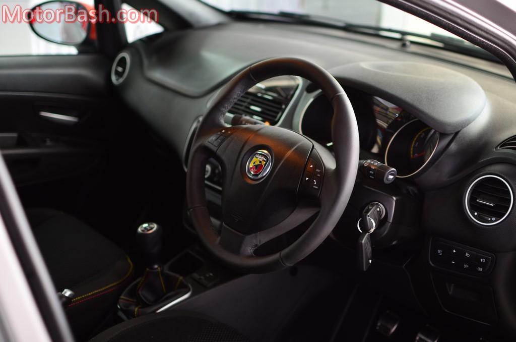 Fiat-Punto-Abarth-Grey-Pics-interiors