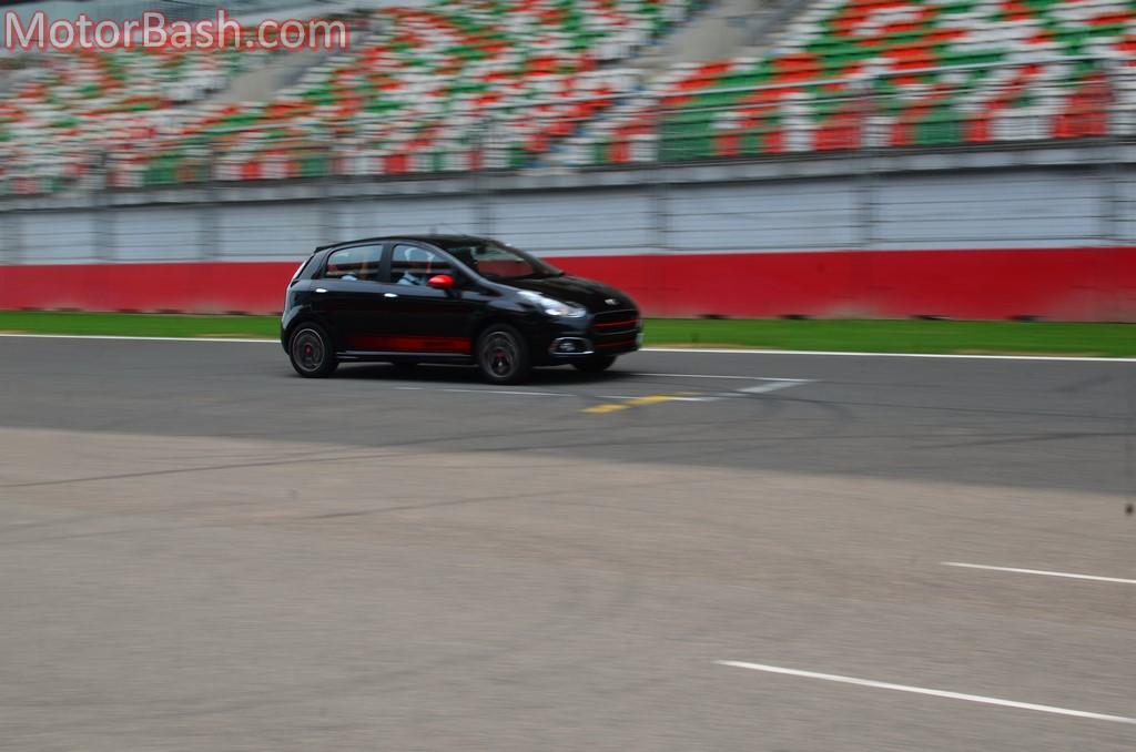 Fiat-Punto-Abarth-Grey-motion