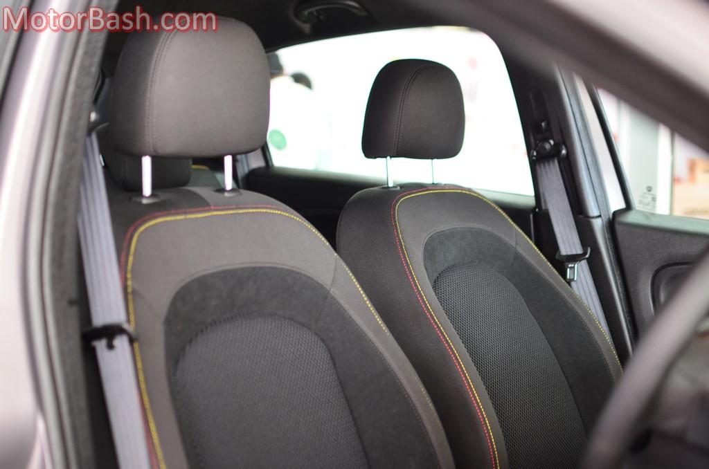 Fiat-Punto-Abarth-Grey-seats