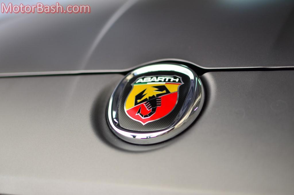 Fiat-Punto-Abarth-Logo