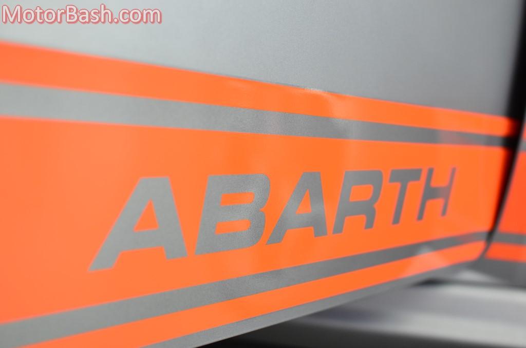 Fiat-Punto-Abarth-badge