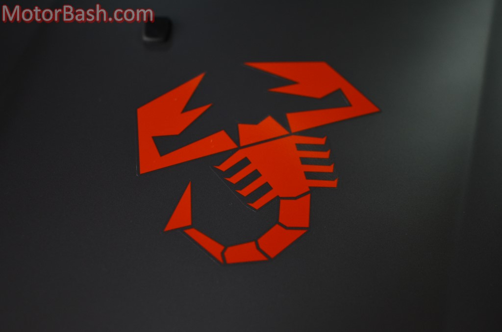 Fiat-Punto-Abarth-scorpion