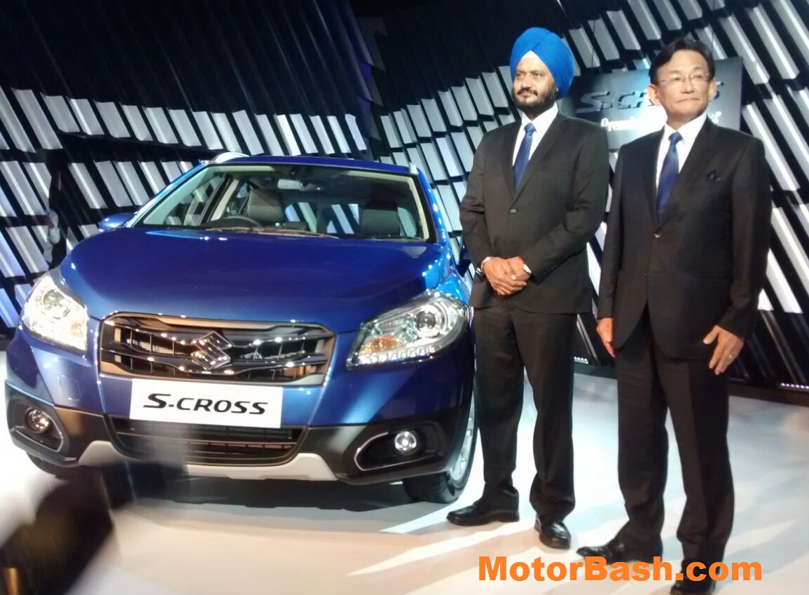Maruti-SCross-Launch-India-Blue (2)