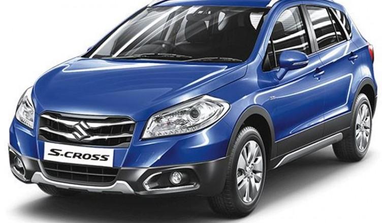 Maruti-Suzuki-S-Cross-Blue