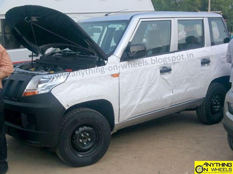 New-Mahindra-TUV300-Compact-SUV-Pics-Front (1)