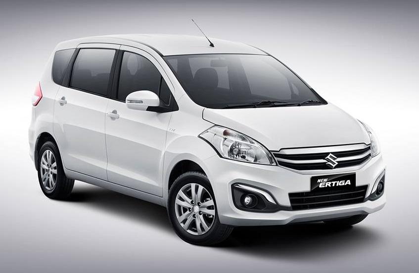 2016 ertiga facelift unveiled indian launch soon pics