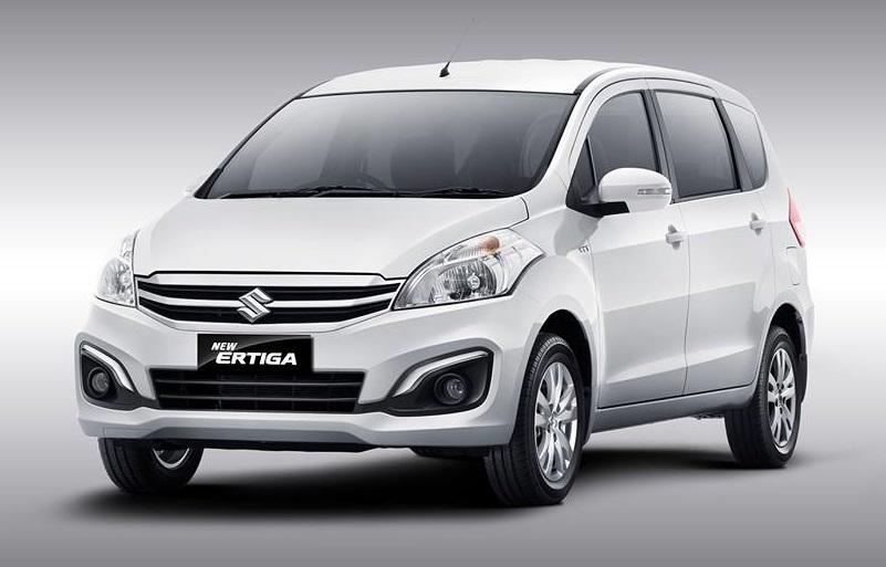 New-Suzuki-Ertiga-Facelift (9)