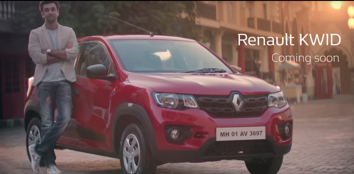 Renault-Kwid-Coming-Soon
